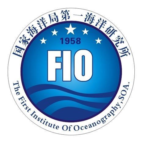 国家海洋局第一海洋研究所