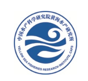 中国水产科学研究院黄海水产研究所