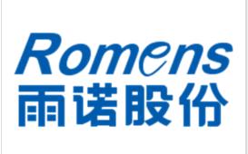 青岛雨诺网络信息股份有限公司