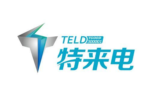 青岛特来电新能源有限公司
